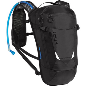 CamelBak Chase Gilet de protection, black